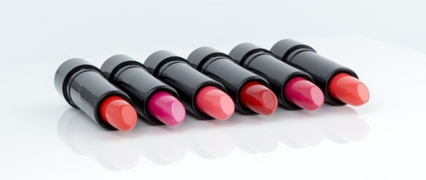 lipstick-1531857_6401.jpg